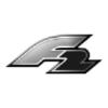 switch_sup_logo_f2