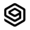 switch_sup_logo_i99