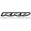 switch_sup_logo_rrd