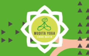 swt_logo_mudita-yoga