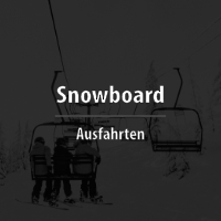 swb_nav_snowboard-ausfahrt-1