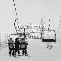 swb_nav_snowboard-ausfahrt-2