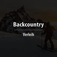swb_nav_snowboard-backcountry-1