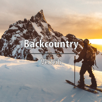swb_nav_snowboard-backcountry-2