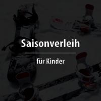 swb_nav_snowboard-kinder-1