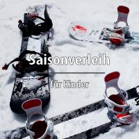 swb_nav_snowboard-kinder-2