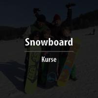 swb_nav_snowboard-kurse-1