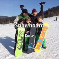 swb_nav_snowboard-kurse-2