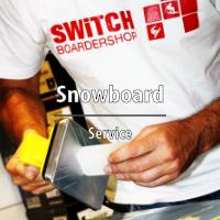 swb_nav_snowboard-service-2