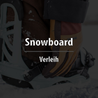 swb_nav_snowboard-verleih-1