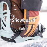 swb_nav_snowboard-verleih-2