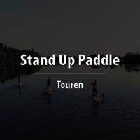 swb_nav_sup-touren-1