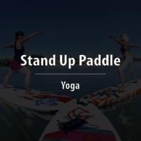 swb_nav_sup-yoga-1
