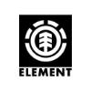 switch_skateboard_logo_element