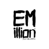 switch_skateboard_logo_emillion