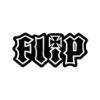 switch_skateboard_logo_flip