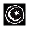 switch_skateboard_logo_foundation