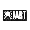 switch_skateboard_logo_jart