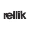 switch_skateboard_logo_rellik