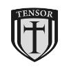 switch_skateboard_logo_tensor