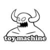 switch_skateboard_logo_toy-machine