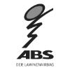 switch_snb_logo_abs