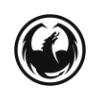 switch_snb_logo_
