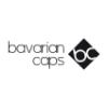 switch_streetwear_logo_bavarian-caps