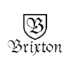 switch_streetwear_logo_brixton