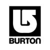 switch_streetwear_logo_burton