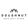 switch_streetwear_logo_doughnut