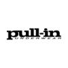 switch_streetwear_logo_pull-in