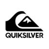 switch_streetwear_logo_quiksilver