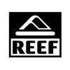 switch_streetwear_logo_reef