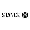switch_streetwear_logo_stance
