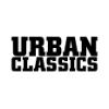 switch_streetwear_logo_urban-classics