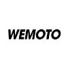 switch_streetwear_logo_wemoto